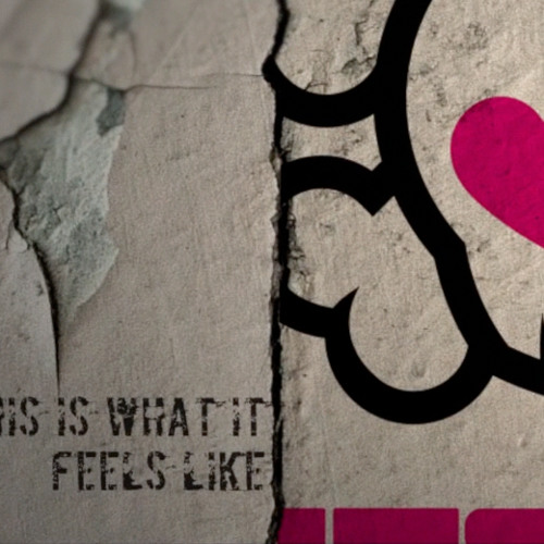 Armin van Buuren feat. Trevor Guthrie - This Is What It Feels Like (Korsakoff Bootleg)
