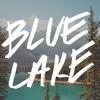 Mereki - Blue Lake