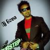 DJ GSUN ( GAURAV ) REMIX saans mein teri JTHJ (Dubstep mix)  june 2013