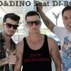 ADO&DINO ft. DJ BOKI KOPENHAGEN - SRCE BALKANSKO