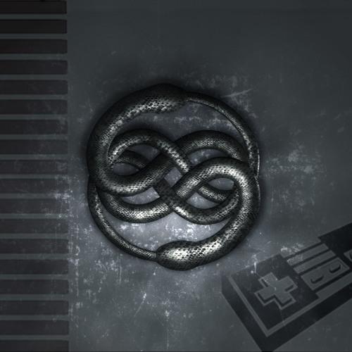 LockeD-NES