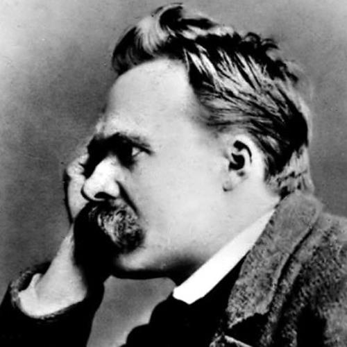 Podcast 201012 Mahler and Nietzsche DG