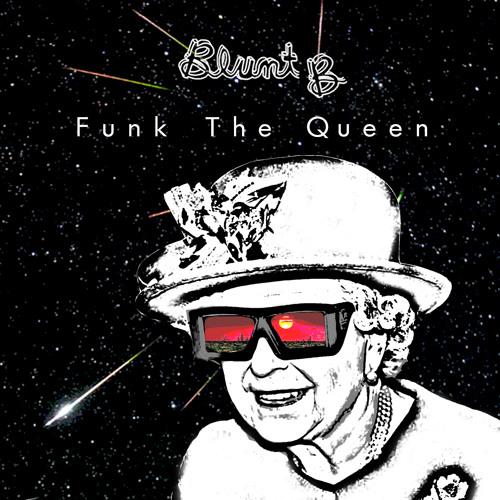 Funk The Queen