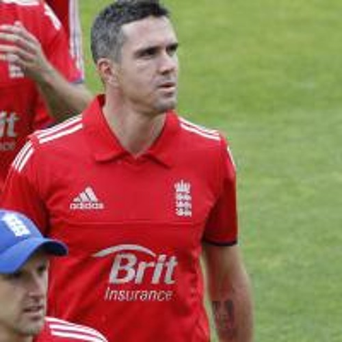Ramprakash On Pietersen Cook Clarke And The Ashes By Moose Uncut