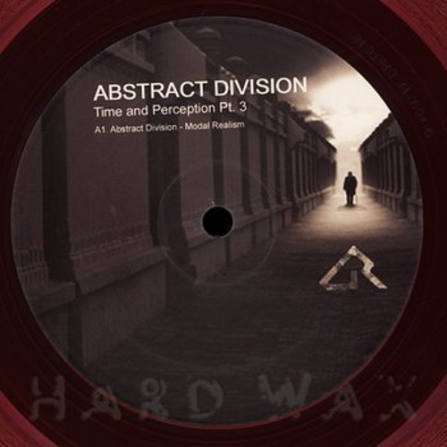 Abstract Division - Modal Realism (Psyk Remix)