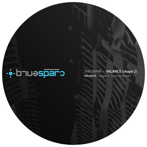 Valance (Shape2) - [FREE mp3 download] (CC)