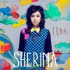 Sherina ft vidi aldiano (@sherinamunaf & @vidialdiano) Apakah Ku Jatuh Cint