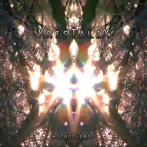 01-KrisTaliX (microsueños) - Amatista (Despierta soundtrack)
