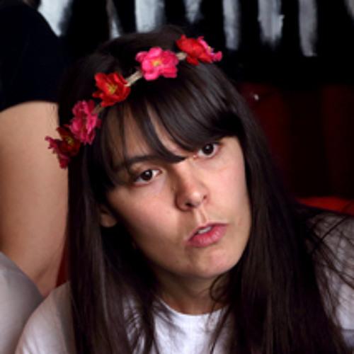 Les trois Femen quittent la Tunisie libres