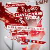 02 - | Chahun Main ya na | Remix | DJ Lyk India | DJ Ankur |