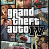 Download GRAND THEFT AUTO IV Steam Key   Steam Get CD Key   Steam Enter Code