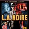 Download L.A. NOIRE: The Complete Edition Steam Key | Steam Get CD Key | Steam Enter Code