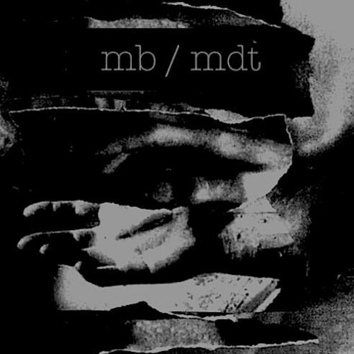 "MBMDT ""NHHNMBMDT"" (exc side A)"