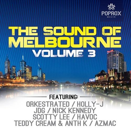 L&G (Original Mix) - AZMAC *Reached #21 Electro House Charts*