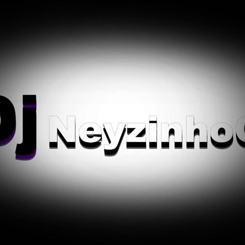 Basshunter - In Her Eyes -Dj NeyzinhoO