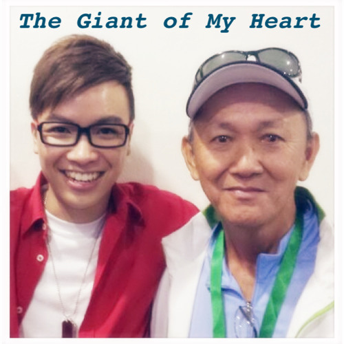 Father's Day Interview with UFM1003
