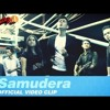 Gamma1 - 7 Samudera (New)