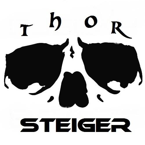 SLAMFEST    STEIGER ( ORIGINAL )  FREE DOWNLOAD