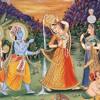 Sri Krishna Chaitanya Prabhu Daya Koro More