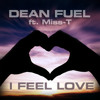 I Feel Love (2012 Extended Dub Mix)