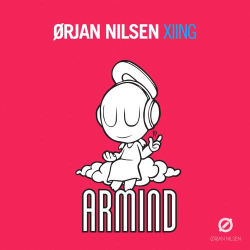 Orjan Nilsen - XIING