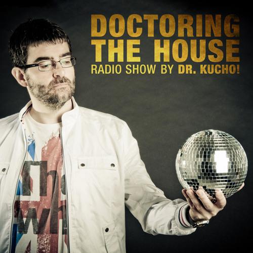 DOCTORING THE HOUSE RADIO SHOW (Spanish)