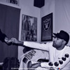 Dom Kennedy- Never