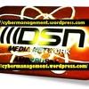 MADU MALA LESA-cybermanagement.wordpress.com For Lyrics