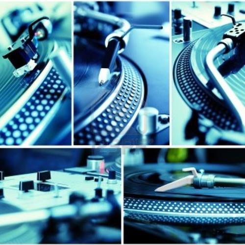 Base Hip Hop Simple Bass  - Dj Ysma