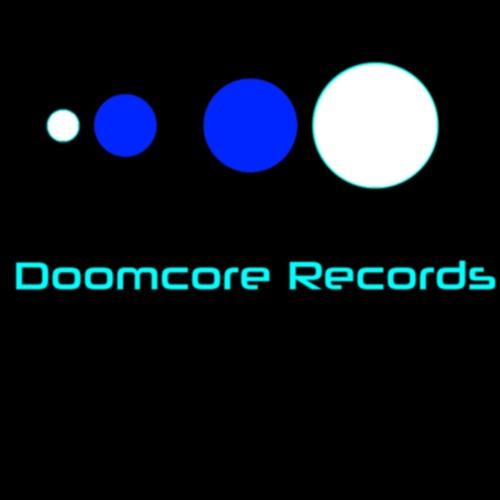 Naos - Multi-Armed Form (Doomcore Records 07)