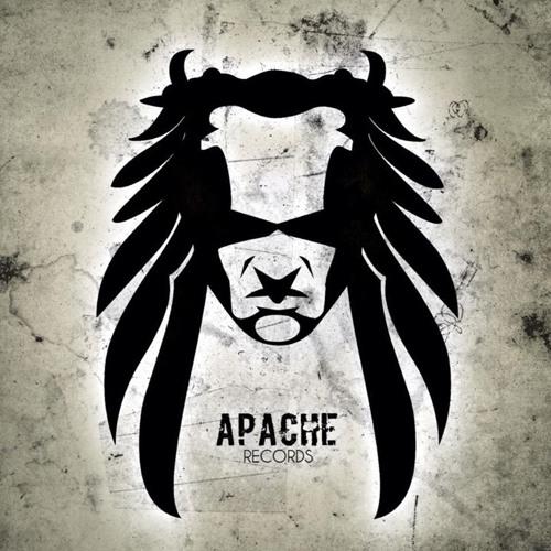 Chris Alder - Go To Poznan (Dobry Secik remix)[out 19.08 on Apache Records]