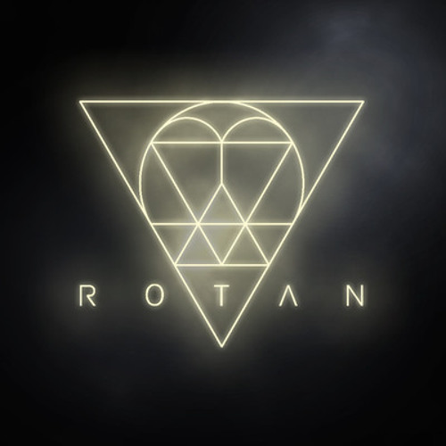 Rotan - Give Them What You Got ( D.B.S Remix Contest ) Free DL