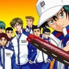Prince of Tennis Opening 5 - Fly High