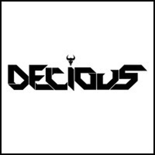 Decious ft Q-Bism - Collision    >FREE DOWNLOAD<