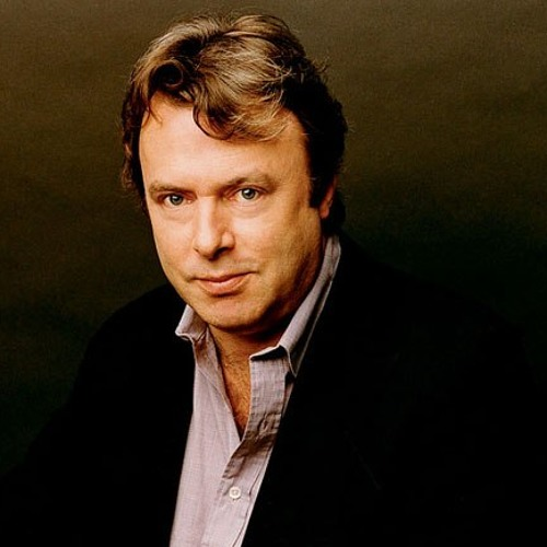 The Portable Atheist: Essential Readings for the Nonbeliever Christopher Hitchens