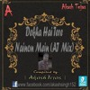 Dekha Hai Tere Nainon Mein (AT Mix) - Single