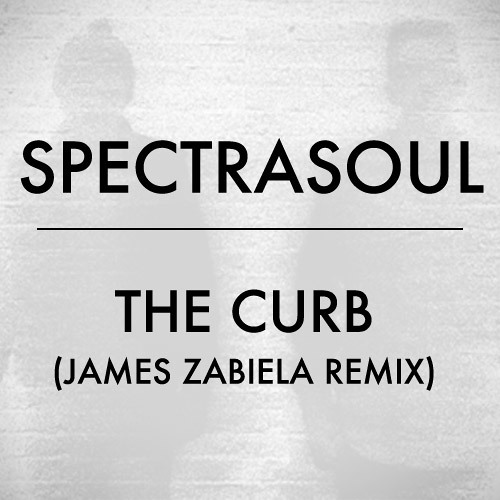 SpectraSoul - The Curb (James Zabiela Remix)