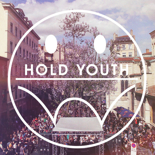 Hold Youth for Edwin Europe