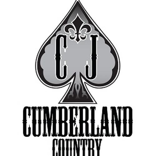 Cumberland Country - 06.27.13 - Pete Berwick