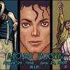 Michael Jackson - Dirty Diana (Uman Remix)