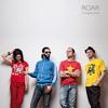 ROAR - The Grooviest Persian mp3