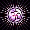 Download Aum namah shivaya Mp3