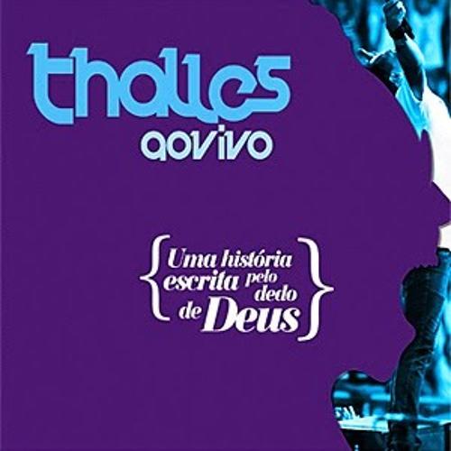 Thalles Roberto - DEUS do Impossível