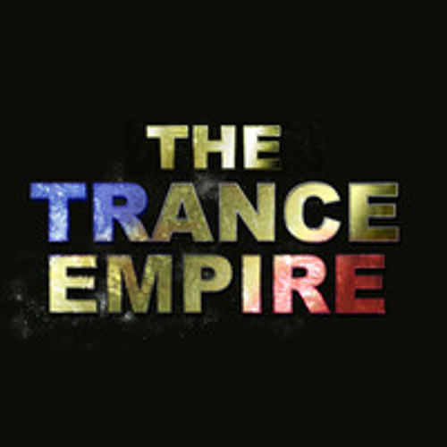 Episode 077 Team 140 pres. The Trance Empire inc. Ian Standerwick Guestmix