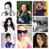 Guitar Cover Of Demi Lovato