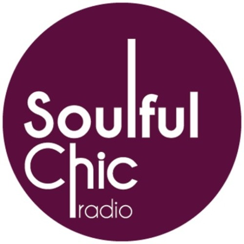 Soulful Chic