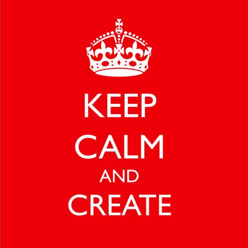 @Utopium Advertising: the Creatives-Playlist