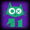 Ante Perry - L.O.V.E (NU Remix) - Katermukke - KATER041