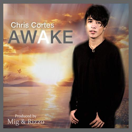 Chris Cortes-Awake (Chew Fu RETRO fix)/Club