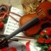Winter S Kiss Persian Violin Song